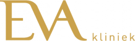 EVA_logo-Goud.png
